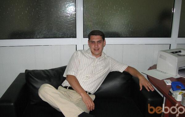 Фото мужчины Arslan, Ашхабат, Туркменистан, 37