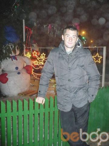 Фото мужчины diman, Бобруйск, Беларусь, 40