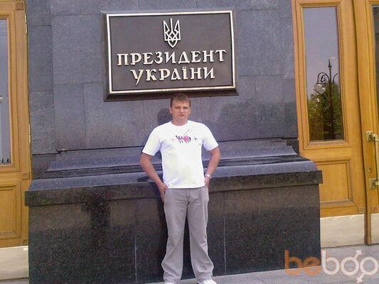 Фото мужчины valer4ik, Донецк, Украина, 32