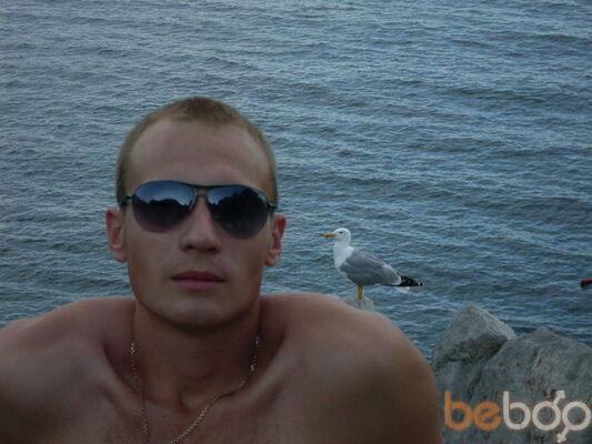Фото мужчины саша, Минск, Беларусь, 31