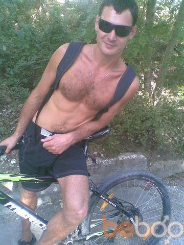 Фото мужчины Oleg, Краснодар, Россия, 34