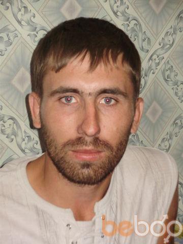 Фото мужчины STALKER, Актобе, Казахстан, 30