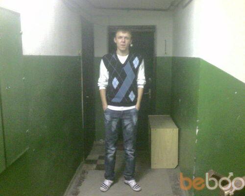 Фото мужчины Alexandr, Брест, Беларусь, 28