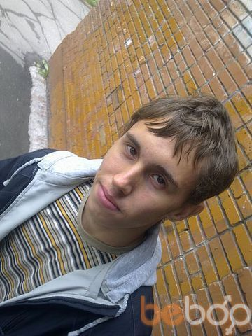 Фото мужчины Smile, Череповец, Россия, 25