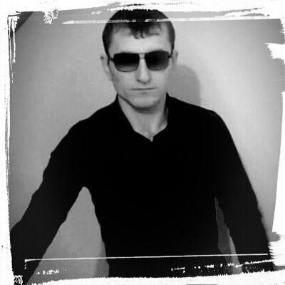 Фото мужчины Паш, Гюмри, Армения, 25