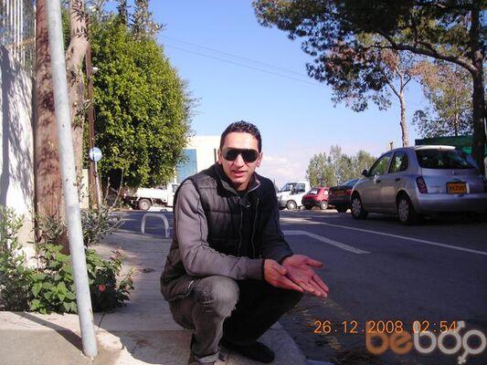 Фото мужчины giorgi, Тбилиси, Грузия, 33