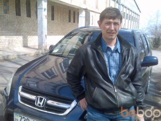 Фото мужчины nepomnyu, Херсон, Украина, 43