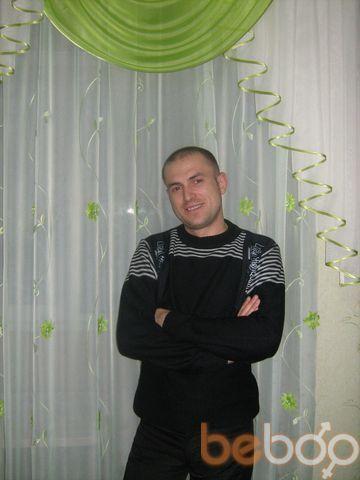 Фото мужчины durdusa, Кишинев, Молдова, 36