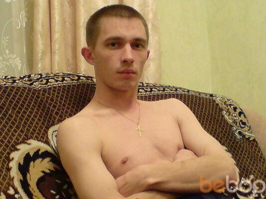 Фото мужчины sashapro79, Тюмень, Россия, 38