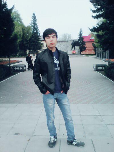 Фото мужчины Федя 9797, Бийск, Россия, 20