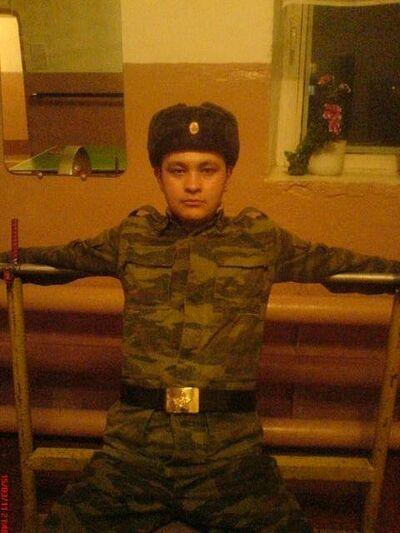 Фото мужчины Денис, Фергана, Узбекистан, 30