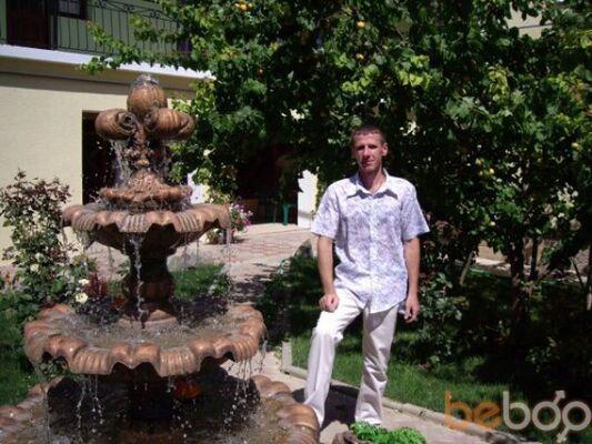 Фото мужчины Сергей, Винница, Украина, 37