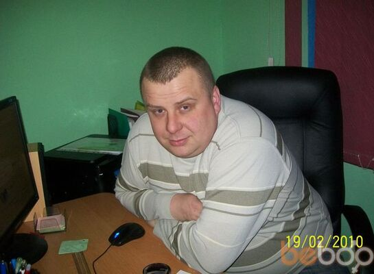 Фото мужчины fynjy, Житомир, Украина, 38