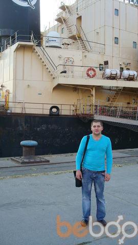 Фото мужчины robby333, Одесса, Украина, 30