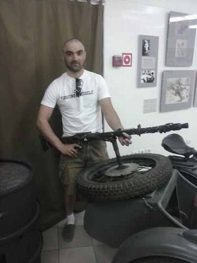 Фото мужчины александр, Волгоград, Россия, 37