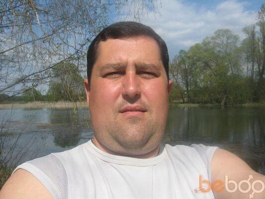 Фото мужчины ветал, Волчанск, Украина, 43