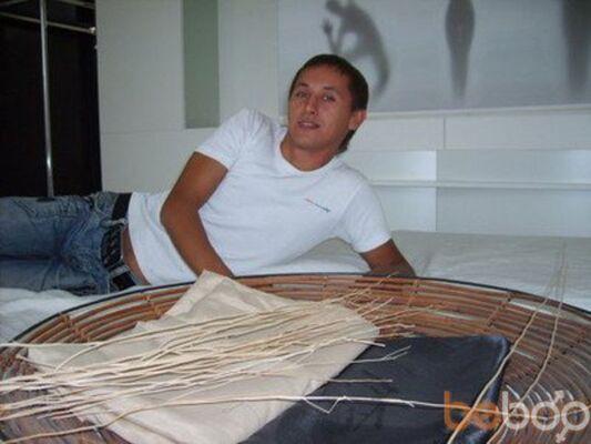 Фото мужчины Serzh, Краснодар, Россия, 34