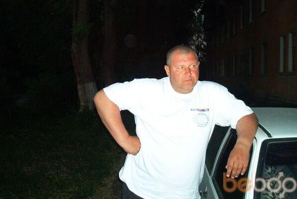 Фото мужчины donvitovor, Воронеж, Россия, 55
