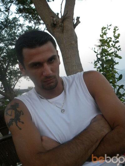 Фото мужчины inspektor, Баку, Азербайджан, 33