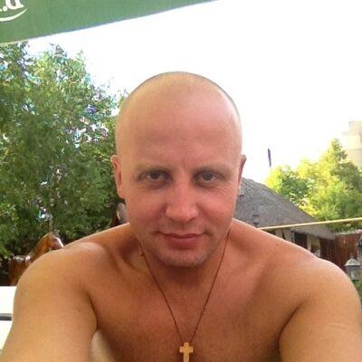 Фото мужчины Тимур, Тирасполь, Молдова, 35