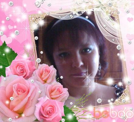 Фото девушки zaya5, Кувейт, Кувейт, 27