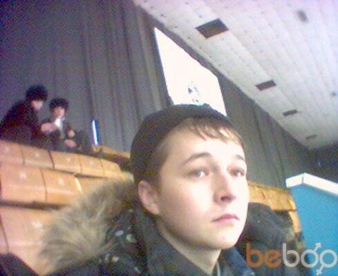 Фото мужчины kazanok88, Барнаул, Россия, 28