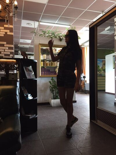 Фото девушки Lala, Новосибирск, Россия, 34