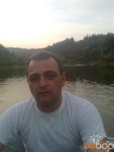 Фото мужчины caci22222, Тбилиси, Грузия, 37