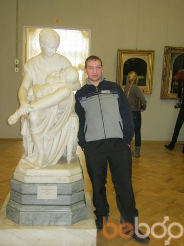 Фото мужчины Вовчик 12345, Мантурово, Россия, 30