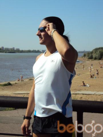 Фото мужчины Alex, Омск, Россия, 31