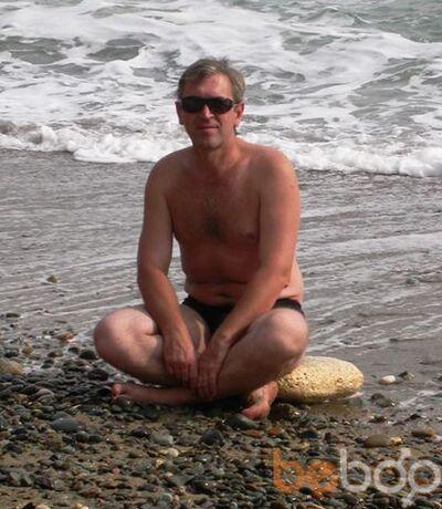 Фото мужчины vitton, Днепропетровск, Украина, 49
