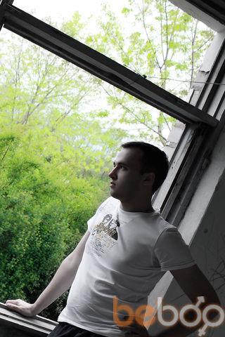 Фото мужчины Dennisstv, Ставрополь, Россия, 31