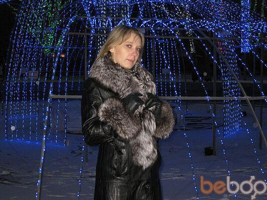 Фото девушки SVETIK, Днепропетровск, Украина, 35