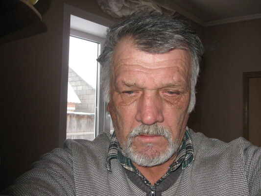 Фото мужчины александр, Самара, Россия, 59