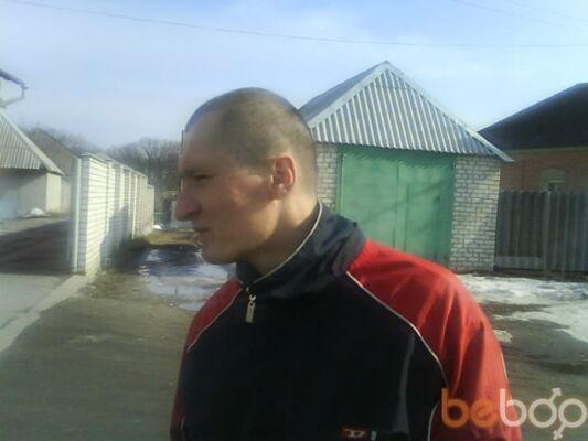 Фото мужчины raketa, Изюм, Украина, 31