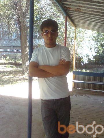 Фото мужчины Шалун, Атырау, Казахстан, 30