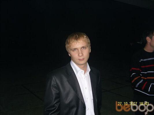 Фото мужчины yurik, Львов, Украина, 32