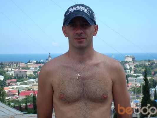 Фото мужчины rustam, Киев, Украина, 42
