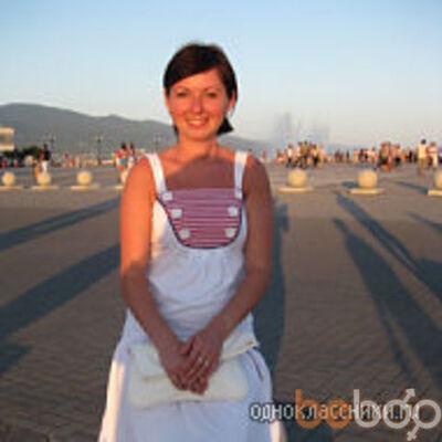Фото девушки Olisij, Сочи, Россия, 34