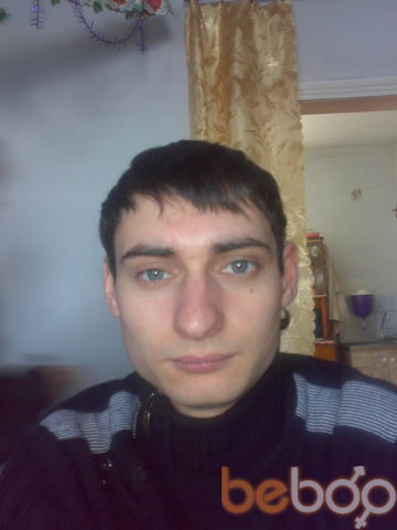 Фото мужчины xbcity, Макеевка, Украина, 27