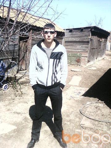 Фото мужчины pitynzik, Астрахань, Россия, 26
