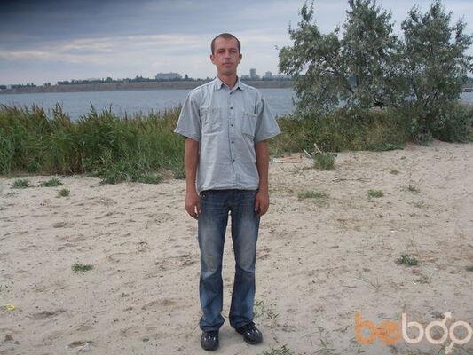 Фото мужчины Андрей, Белгород-Днестровский, Украина, 39