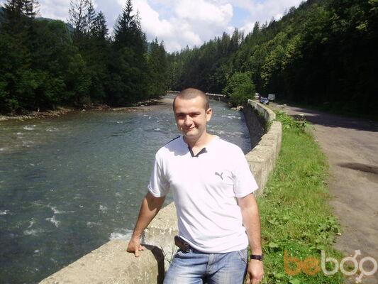 Фото мужчины karakurt, Львов, Украина, 31