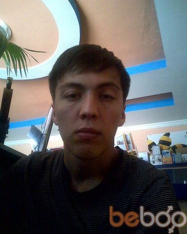 Фото мужчины killer, Ташкент, Узбекистан, 28