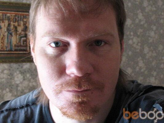 Фото мужчины FIMAKOT, Одинцово, Россия, 44