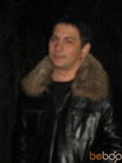 Фото мужчины Andrey, Донецк, Украина, 41