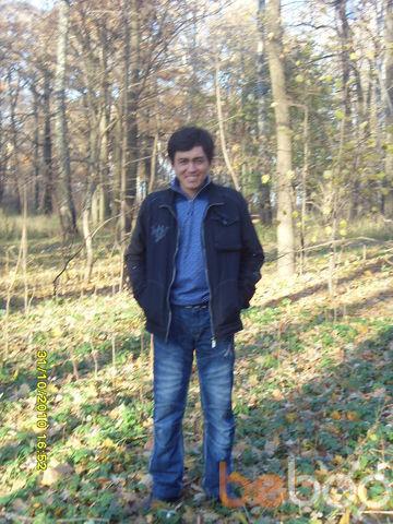 Фото мужчины ELDORADO, Тула, Россия, 36