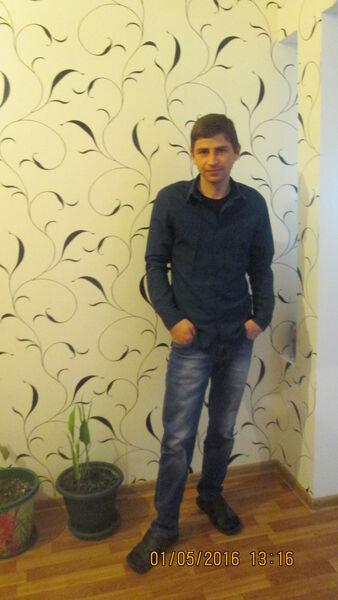 Фото мужчины МУРАТ, Курск, Россия, 27