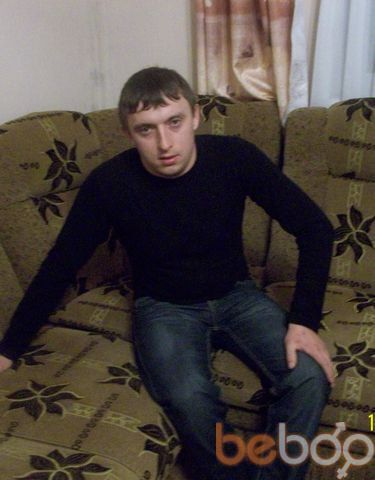 Фото мужчины Den01, Краснодар, Россия, 29