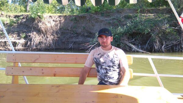 Фото мужчины Виктор, Актобе, Казахстан, 30